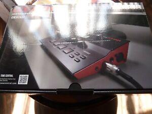 Gitarren Effects  Processor Boss GT - 001 Neuwertig