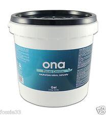 ONA Polar Crystal Natural Odour Eliminator 4 Litre