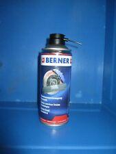 Bremsen Schutzspray Service Spray Ceramic von Berner