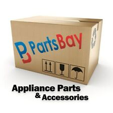 New Whirlpool 8524109 Seal - Flange Oven Gas & El Factory Authorized