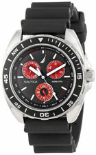 Nautica Sport Analog Modern Pocket Watches