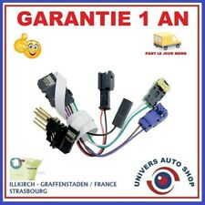 NAPPE CABLE COMMODO CONTACTEUR AIRBAG RENAULT MEGANE 2 OEM 8200216462 8200216459