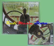 CD Singolo GROOVE ARMANDA MY FRIEND 2001 EU 9252912 SIGILLATO (S16) no mc lp