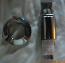 RELIABLE AUTOMATIC SPRINKLER HEAD / F3QR / DRY / HSW / 200 / CHROME / A 2