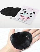 TONY MOLY Panda's Dream Eye Patch Dark Circles Mask sheets / Korean cosmetics