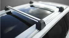 Genuine Volvo XC90 Load Carrier - Wing Profile For Rails 31454720
