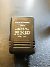 Power Supply MARANTZ DA39
