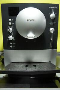 ▓▓  Siemens Surpresso S20  ▓▓  ••• TOP •••  WORLDWIDE •••