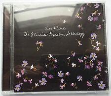 Minnie Riperton Les Fleurs The Minnie Riperton Anthology