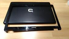 COVER case schermo monitor LCD per HP G62 - Compaq Presario CQ62 cornice display