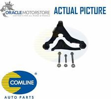 NEW COMLINE FRONT LEFT TRACK CONTROL ARM WISHBONE GENUINE OE QUALITY CCA1036