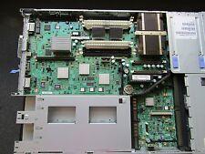 10N6696 IBM 9111-505 1.5GHZ/36MB/2-WAY CPU CARD (FC 7674)