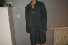 blouse nylon nylon kittel nylon overall  N° 3453 T42/44