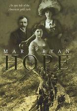 Hope, Mary Ryan, New Book