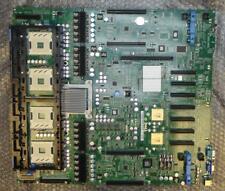 Dell X947H 0X947H Poweredge R900 Quad Xeon Conector 604 Placa Base / de Sistema