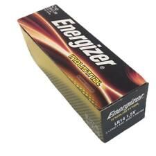 12 x Energizer Industrial Batteries C Size C12 1.5 V Alkaline LR14 MN1400 EN93