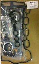 Head Gasket Kit Set Suits Toyota Corolla / Rav4 / Avensis 1ZZ-FE Engine VVT-i