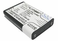Battery For Garmin Virb Elite Action HD Camera 1. Camera Battery