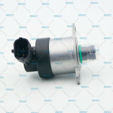 Fuel Pump Regulator Valve 0928400743 for Citroen Ford Peugeot Volvo Cummins