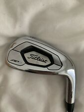 Titleist 718 AP3 48 * PITCHING Wedge Project X RIFLE 5.5 FIRM/REGULAR Flex