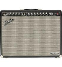 Fender Tone Master Twin Reverb-Amp - Ampli guitare électrique