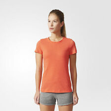 adidas Damen-Fitnessmode im Tops-Stil für Fitness & Yoga
