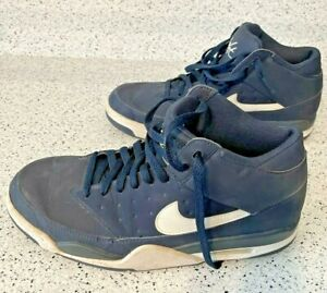 NIKE AIR FLIGHT CLASSIC 414967 BASKETBALL SHOES Size 10