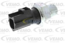 Oil Pressure Switch FOR FORD TRANSIT IV 2.2 2.4 3.2 06->ON Diesel Vemo