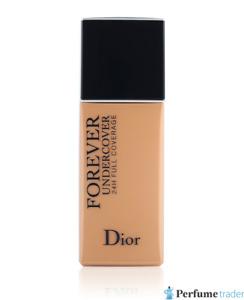 Dior Diorskin Forever Undercover Nr. 030 Medium Beige 40 ml