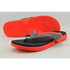 New Balance T-Strap Sandals & Flip Flops for Women
