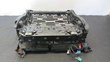 02-05 BMW E65 E66 745i 760i 745Li 760Li FRONT SEAT TRACK LEFT FRONT 71717