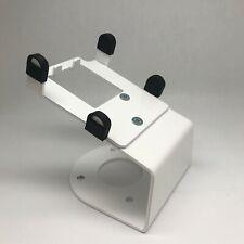 Dccstands Clover Flex Fixed Metal Stand