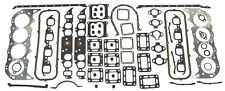 MERCRUISER 7.4 Ltr 454 BIG BLOCK ENGINE GASKET SET 27-801853 NLA We Have 18-4387