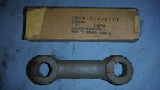 Dodge 1952-68 INNER SHACKLE for M37 Weapons Carrier & M43 Ambulance Power Wagon