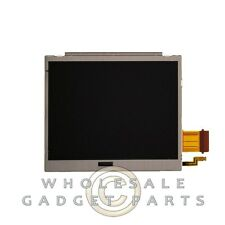 LCD Bottom for Nintendo DSi Display Screen Video Picture Visual Replacement Part