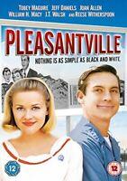Pleasantville [DVD] [1998] [DVD][Region 2]