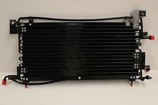original AKS DASIS Kondensator Klimaanlage SEAT TOLEDO I 332060N NEU
