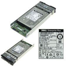 HDD DELL empresarial Plus 08rmtx 2tb 7.2k K SAS 8.9cm