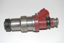 TOYOTA CAMRY 4 RUNNER HILUX 3.0 24V V6 PETROL INJECTOR DENSO 23250-62020