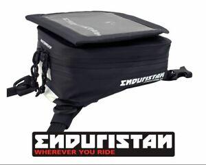 Enduristan - Sandstorm 4X Tankbag - 3.5L - LUTA-009 - NEXT DAY DELIVERY