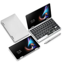 "One Ntebook 7"" One mix1S Tablet PC Mini Laptop Intel Celeron 3965Y 8GB/256GB SSD"