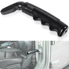 Automotive Car Cane Handle Portable Mobility Aid Door Assist Grab Bar Accessory