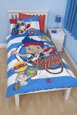 Disney Cotton Blend Home Bedding