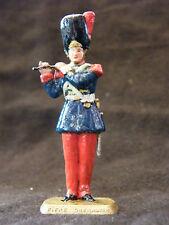 MOKAREX Fifre Grenadier Second Empire 2