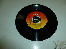 """DENIECE WILLIAMS - That's What Friends Are For - 1977 UK 7"""" Juke Box Single"""