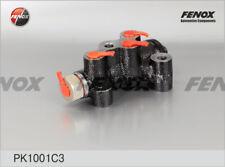 LADA-Bremsdruckregler  2108-3512010