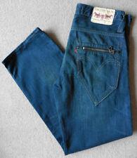 Levi's Short High Loose Jeans for Men