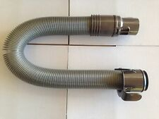 Genuine Dyson DC25 Ball Origin Multi Vacuum Cleaner Hose