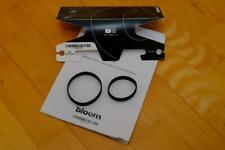 BLOOM-LIGHTS Bouncer Blitz Diffusor + Reflektor, Universal, frei positionierbar,
