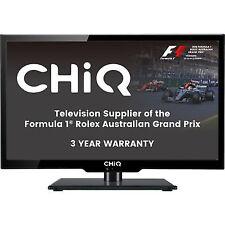 TVs with 2 Port USB Hub for sale | eBay